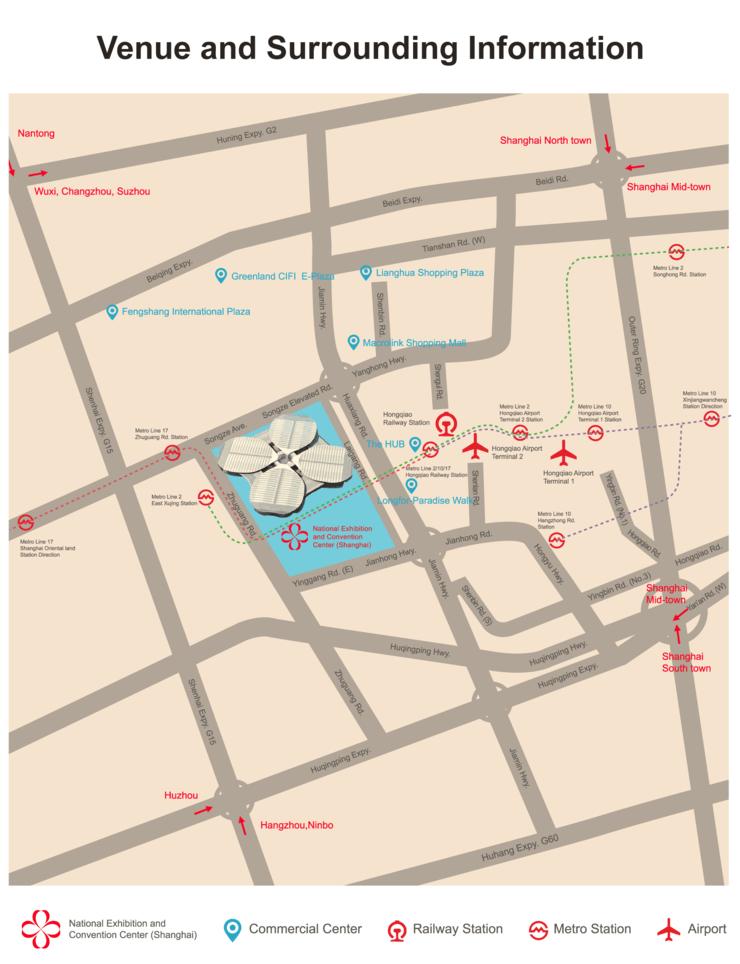 traffic_map_en