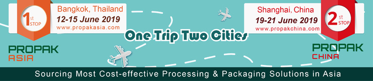 one trip two cities_web
