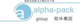 alpha-pack